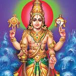 Nivedhyam: Avilum Malarum