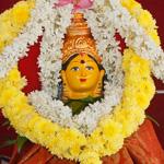 Nivedhyam: Kadali Pazham