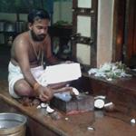 Udhara Roga Muttarukkal