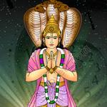 Rahu Kala Pooja