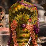 Nivedhyam: Noorum Palum