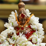 Archana - Kumkumarchana, Thali Charthal, Swayamvar