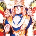 Vishnu Pooja