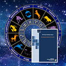 Know Your Life In 2020: Personalized Astrology Report