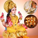 Akshaya Tritiya 2016: Essential Rituals for Akshaya Tritiya