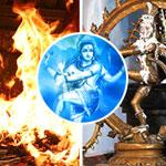 Basic Shiva Birthday Package