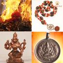 Diwali Ultimate Wealth Blessings Elite Package