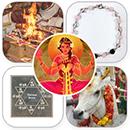 Diwali Ultimate Abundance Enhanced Package