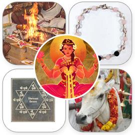 Diwali Enhanced Package