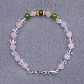 Energized Shreem Brzee Bracelet