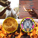 8th Waning Moon 2015- Enhanced Rituals for 8th Waning Moon on Aug 7th IST