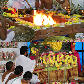 Enhanced Rituals for Ganesha Chaturthi