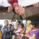 Enhanced Rituals for Mahalaya Paksha