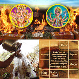 Enhanced Rituals for Naga Chaturthi and Panchami
