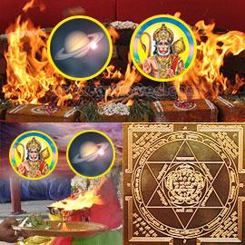 Enhanced Rituals