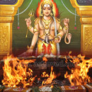 8th Waning Moon 2015- Essential Rituals for 8th Waning Moon on Aug 7th IST