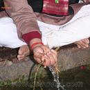 Essential Rituals for Mahalaya Paksha