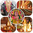 Ganesha Chaturthi Premier Plus Package 2020