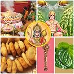 Elite Hanuman Jayanthi Package
