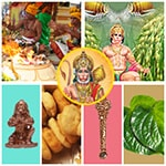 Elite Plus Hanuman Jayanthi Package