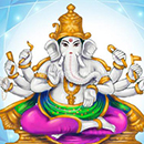 Group 45 Day Ganesha Program to All 4