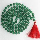 Jade mala