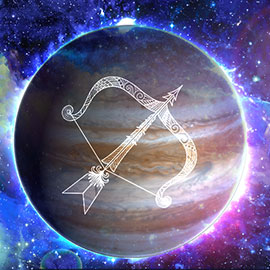 Jupiter Transit in Sagittarius Essential Package