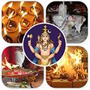 Kala Bhairava Jayanthi Enhanced Package