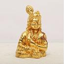 Energized 2 Inch Krishna Statue