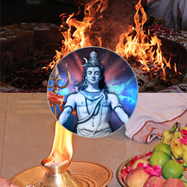 Maha Shivaratri 2020 Essential