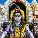 Free Homa: Mrityunjaya Homa (Fire Lab for Sound Health and Protection)