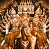 Significance of Panguni Uthiram Festival