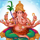Group 45 Day Ganesha Program for Pleasing Physical Appearance