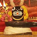 Release False Self Perception Karma Dissolving Pra