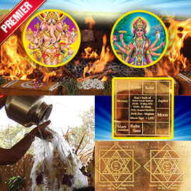 Premier Rituals for Naga Chaturthi and Panchami