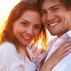 Romance Compatibility Forecast Detailed