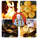 Dattatreya Shirdi Sai Baba Ongoing Program: 3 Mont