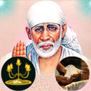 Diamond Sponsorship for Shirdi Sai Baba Statue Maintenance