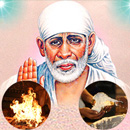Platinum Sponsorship for Shirdi Sai Baba Statue Maintenance