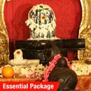 Essential Maha Shivaratri Package with Bonus Ritua