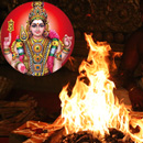 BASIC MURUGA DEEP CLEANSING PROGRAM