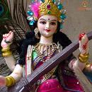 Vasant Navratri Essential Package (All 6 Days)