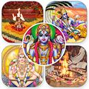 Vishnu Saturdays 2019 Premier Package
