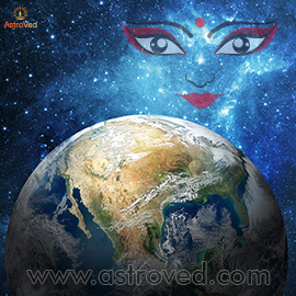 Individual Bhoo Suktam Homa