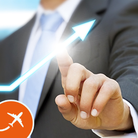 Business and Career Remedial Trip Customized Package (Luxury)
