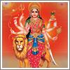 Chandi Homa