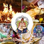 Enhanced Chitra Purnima Package