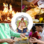 Essential Chitra Purnima Package
