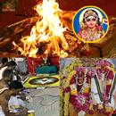 Skanda Shasti: Spiritual Warrior Empowerment Elite Plus Package- Full Payment