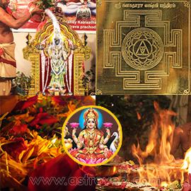 Elite Rituals for Thai Fridays